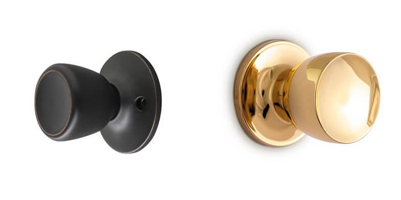 Dummy Door Knobs - What is Door Knob-The Most Comprehensive Introduction