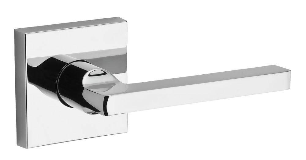 1609921514 modern lever door handles - How To Choose Lever Door Handle?The Complete Guide